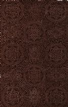 Amer Contemporary Ascent Area Rug Collection