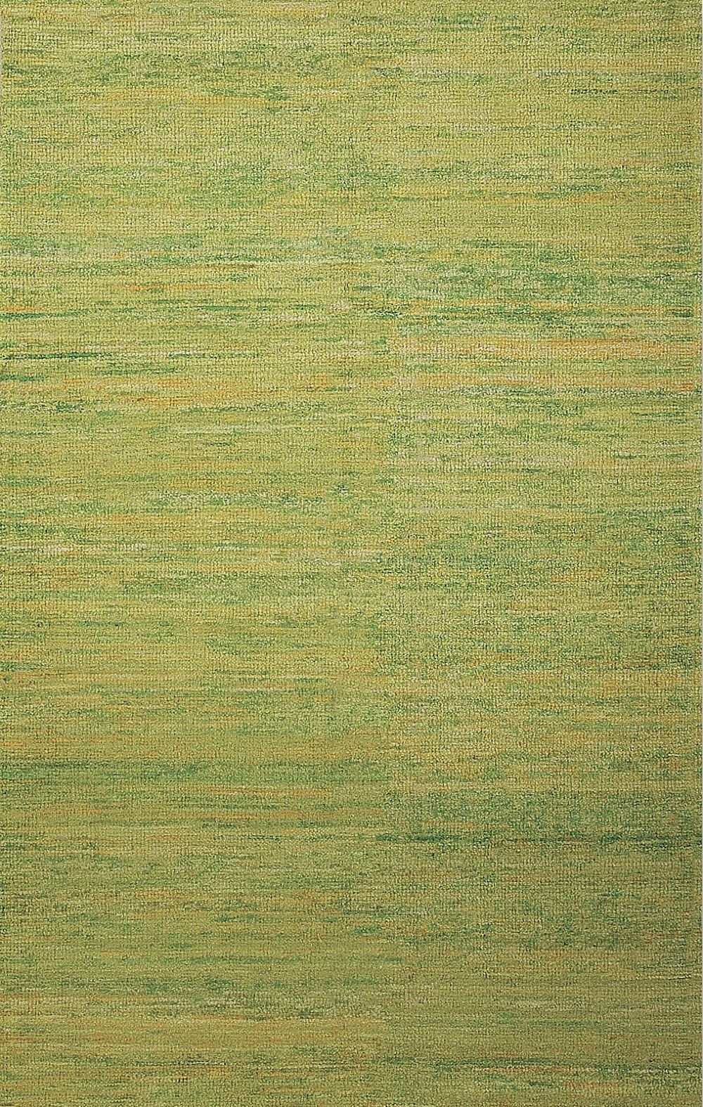 amer chic solid/striped area rug collection