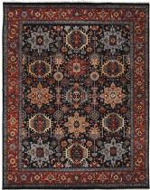 Amer Southwestern/Lodge Antiquity Area Rug Collection