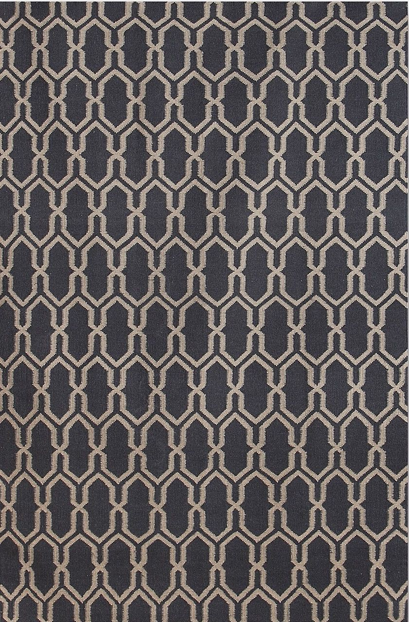 amer zara transitional area rug collection