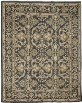 Rectangle rug, Hand Knotted rug, Southwestern/Lodge, Anatolia, Amer rug