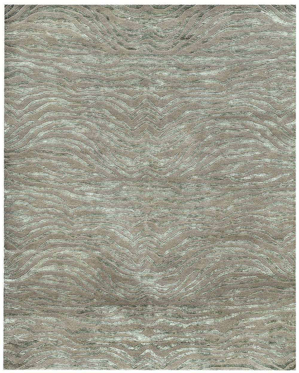amer synergy transitional area rug collection