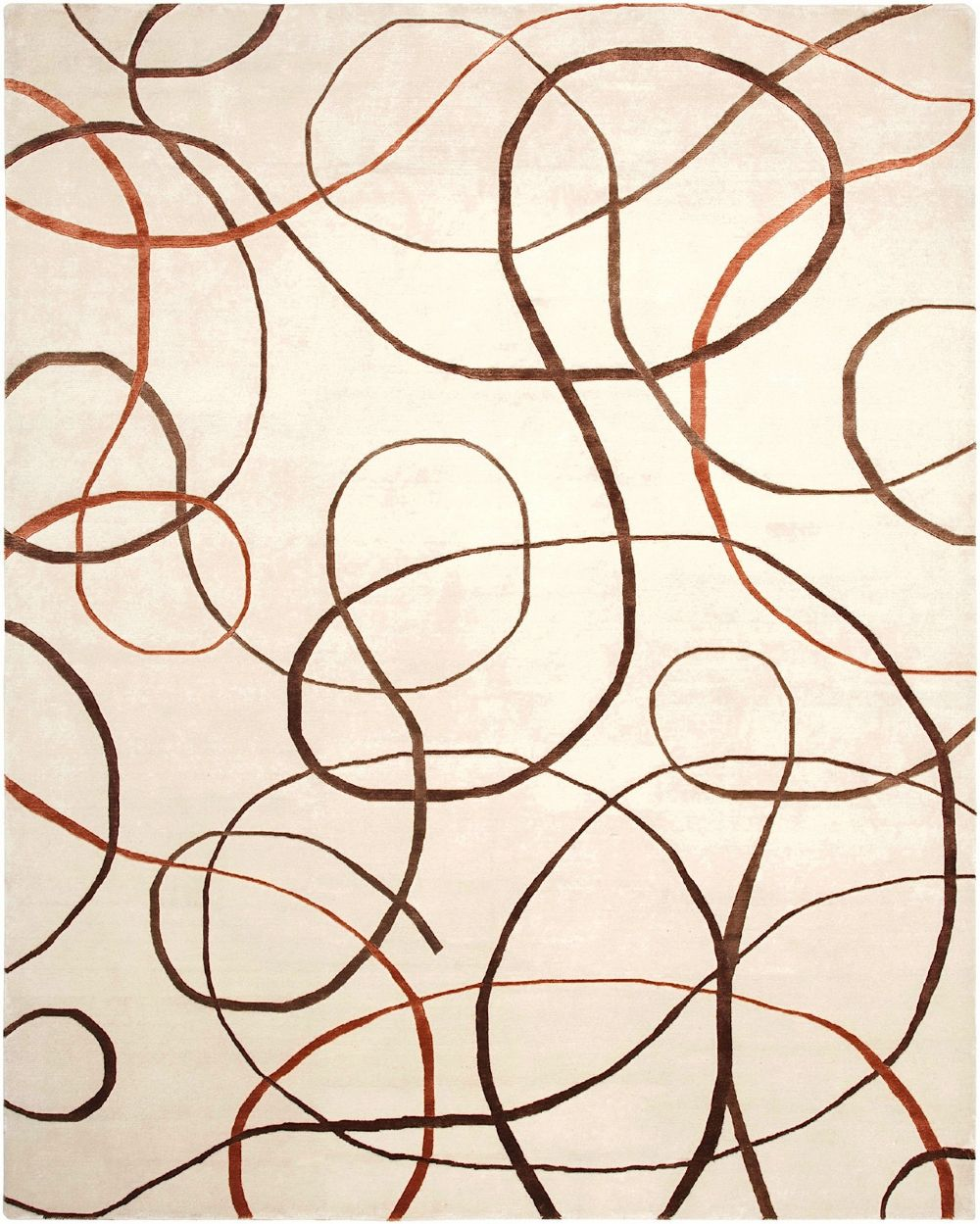 amer synergy contemporary area rug collection