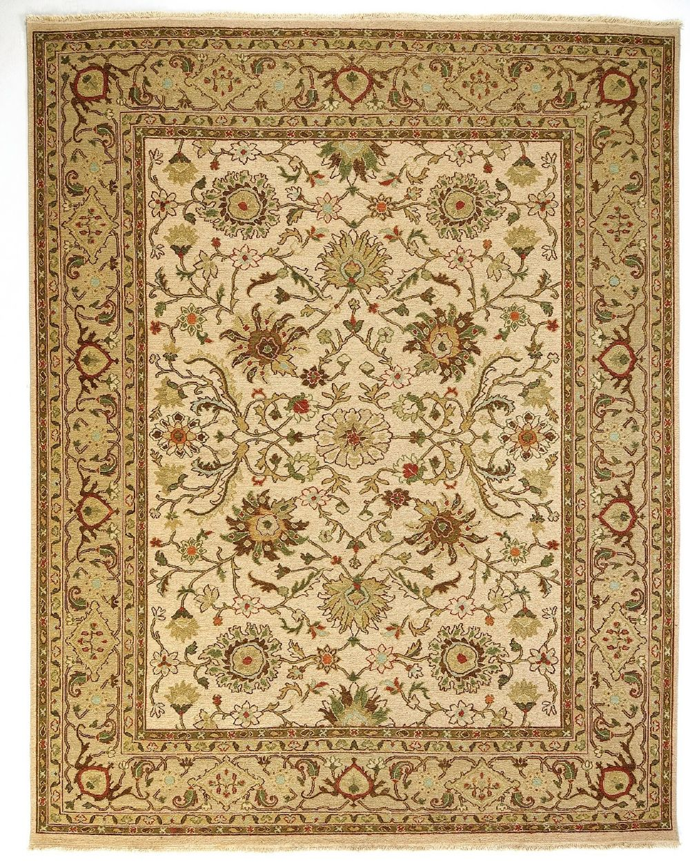 amer soumak traditional area rug collection