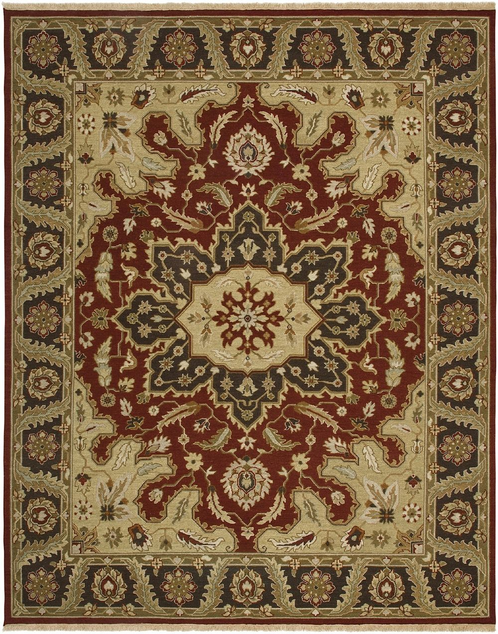 amer soumak european area rug collection