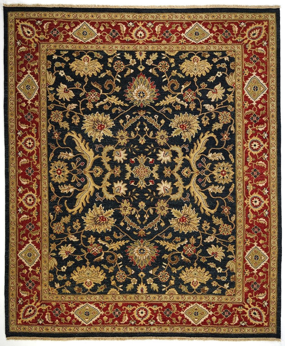 Amer Soumak Traditional Area Rug Collection Rugpal Com