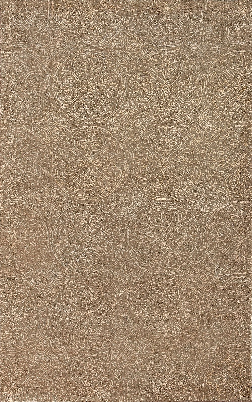 amer serendipity contemporary area rug collection