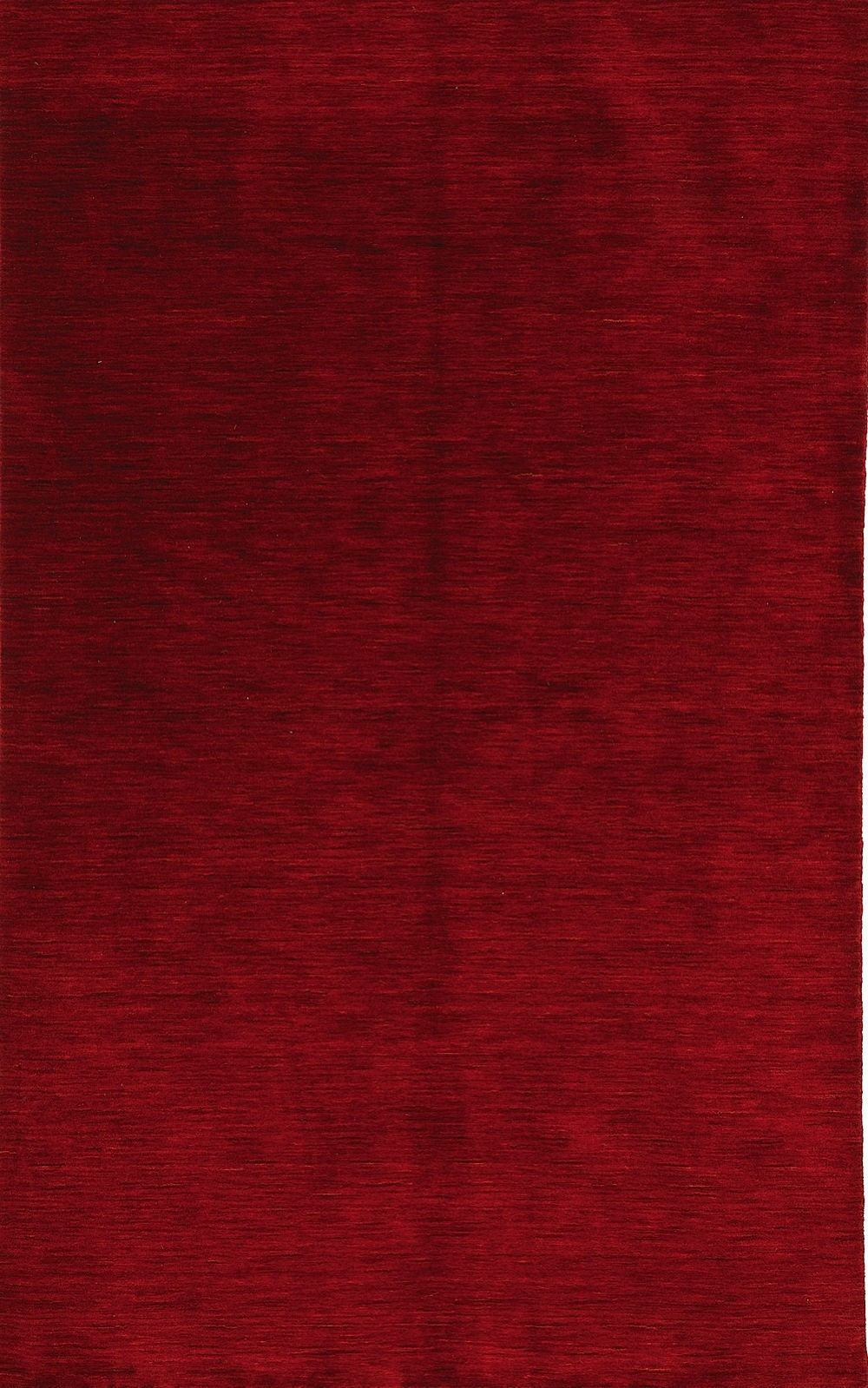 amer arizona solid/striped area rug collection