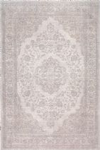 NuLoom Country & Floral Vintage Renay Area Rug Collection