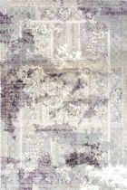 NuLoom Traditional Vintage Kenyetta Area Rug Collection