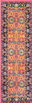 NuLoom Country & Floral Floral Connor Area Rug Collection