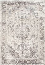 NuLoom Traditional Vintage Verdell Medallion Area Rug Collection