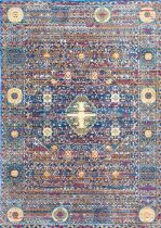 NuLoom Traditional Vintage Josefa Area Rug Collection