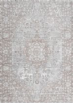 NuLoom Traditional Vintage Maryalice Area Rug Collection