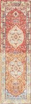 NuLoom Traditional Vintage Barnhart Area Rug Collection