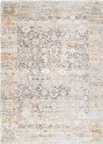 NuLoom Traditional Vintage Modesto Area Rug Collection