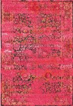 NuLoom Transitional Vintage Shuler Area Rug Collection