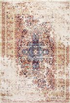 NuLoom Traditional Vintage Tanya Area Rug Collection