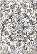 NuLoom Contemporary Taunya Area Rug Collection