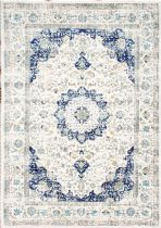 NuLoom Traditional Verona Area Rug Collection