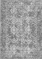 NuLoom Country & Floral Vintage Odell Area Rug Collection