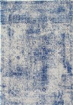 NuLoom Contemporary Vintage Willena Area Rug Collection