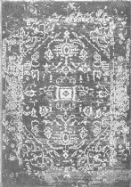 NuLoom Traditional Vintage Tribal Shaina Area Rug Collection