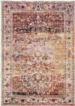 NuLoom Traditional Vintage Farrah Area Rug Collection