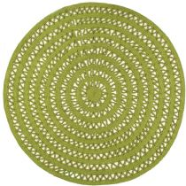 NuLoom Indoor/Outdoor Indoor - Outdoor Wayne Area Rug Collection