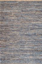 NuLoom Solid/Striped Vernell Area Rug Collection