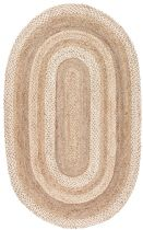 NuLoom Braided Charlene Area Rug Collection