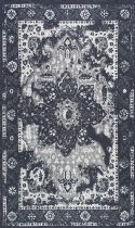 NuLoom Traditional Vintage Rosita Area Rug Collection