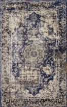 NuLoom Traditional Vintage Dinah Area Rug Collection