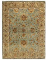 Amer Traditional Antiquity Area Rug Collection
