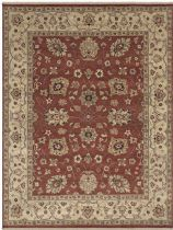 Amer Traditional Oasis Area Rug Collection