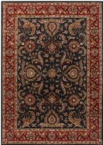 Surya Traditional Middleton Area Rug Collection