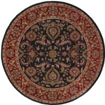 Surya Traditional Middleton Area Rug Collection