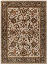 RugPal Traditional Marvella Area Rug Collection