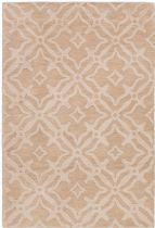 FaveDecor Solid/Striped Omiphis Area Rug Collection