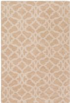 Surya Solid/Striped Metro Area Rug Collection