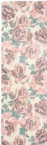 Surya Transitional Madeline Area Rug Collection