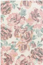 PlushMarket Transitional Ituland Area Rug Collection