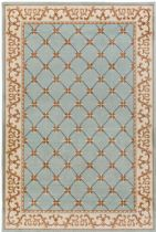 PlushMarket Traditional Frock Area Rug Collection