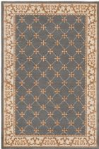 RugPal Traditional Marion Area Rug Collection