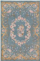 Surya Traditional Madeline Area Rug Collection