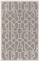 Surya Transitional Marigold Area Rug Collection