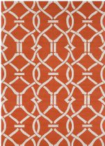 RugPal Transitional Arum Area Rug Collection