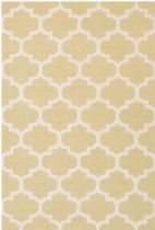 FaveDecor Transitional Sifreah Area Rug Collection