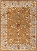 Surya Traditional Oxford Area Rug Collection