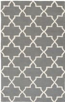 RugPal Transitional Kassel Area Rug Collection